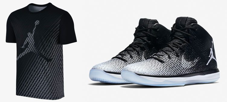 air-jordan-31-fine-print-shirt