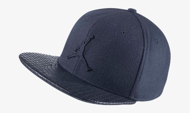 air-jordan-4-premium-hat-blue-1