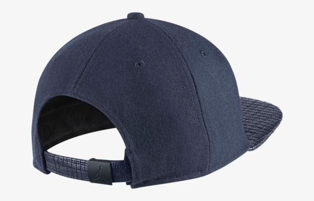 air-jordan-4-premium-hat-blue-2