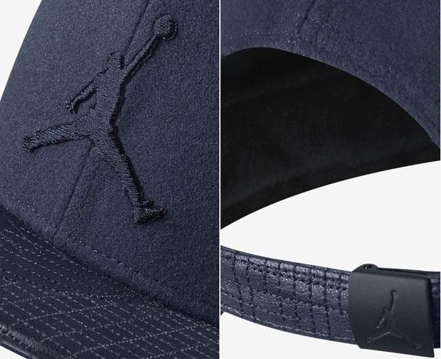 air-jordan-4-premium-hat-blue-3