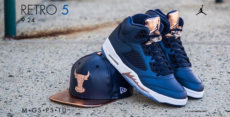 air-jordan-5-bronze-bulls-cap-new-era