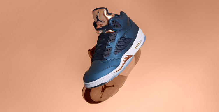 air-jordan-5-bronze-clothing