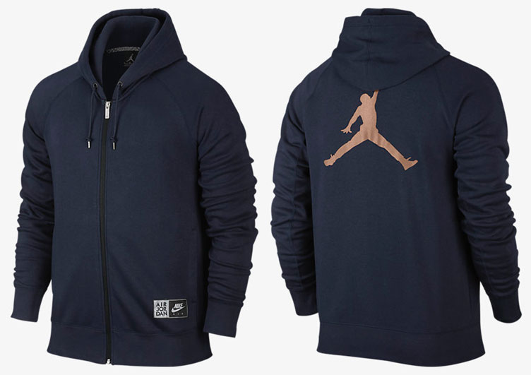 air jordan 5 bronze hoodie. Black Bedroom Furniture Sets. Home Design Ideas