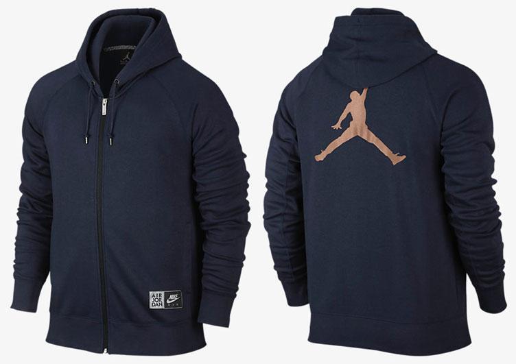 air-jordan-5-bronze-hoodie