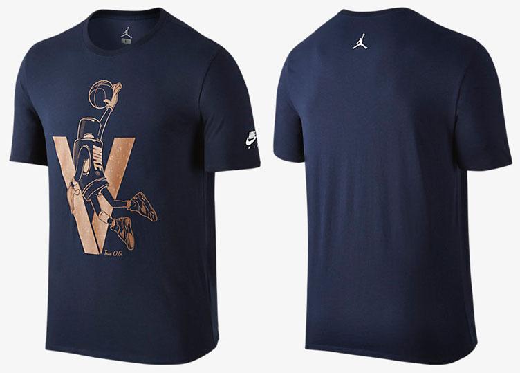 air-jordan-5-bronze-shirt