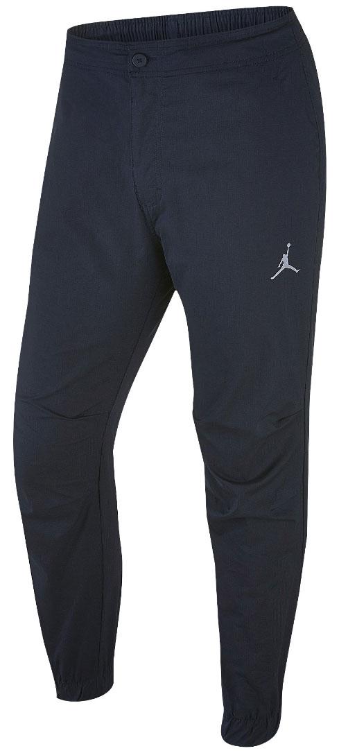 air-jordan-5-navy-pants-1
