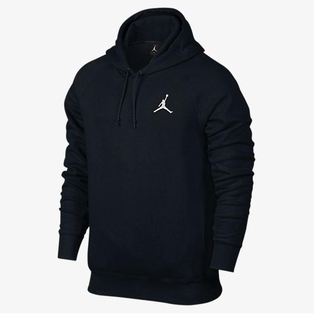 air jordan 12 black white hoodie. Black Bedroom Furniture Sets. Home Design Ideas