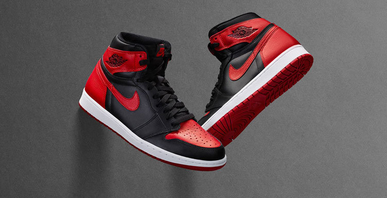 clothing-to-match-the-air-jordan-1-banned