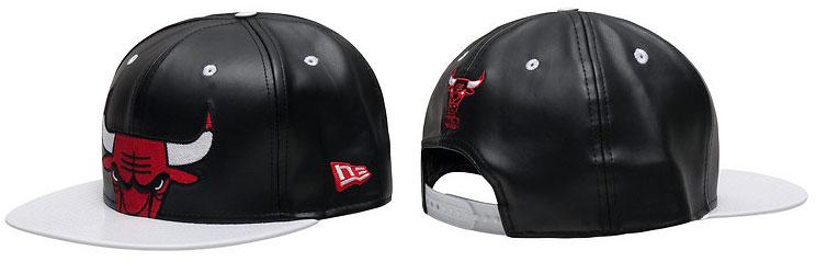 jordan-1-banned-bulls-new-era-hat-2
