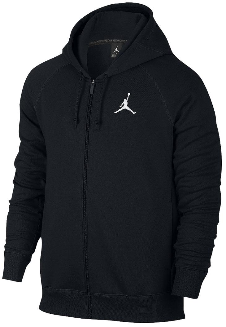 Air Jordan 31 Fine Print Clothing Sneakerfits Com