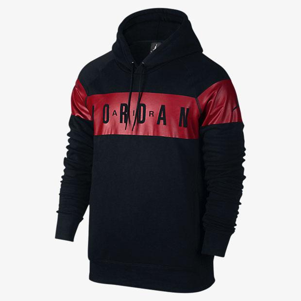 6872f355c4d83f jordan-flight-graphic-hoodie-black-1
