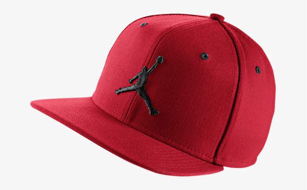 ac1661d1989caa ... australia jordan jumpman snapback hat red black 1 abc3b a5abe