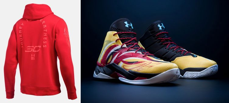 under-armour-curry-2-5-journey-to-excellence-hoodie