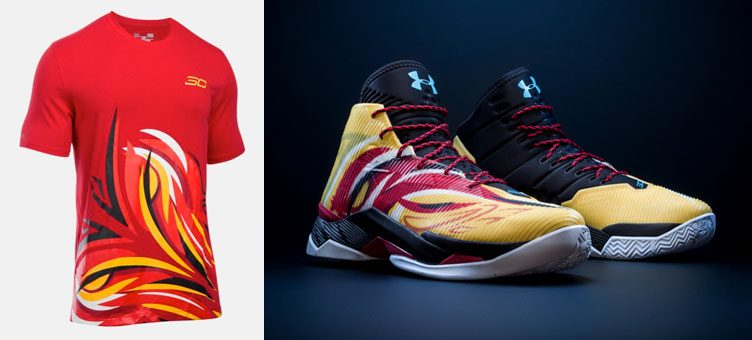 under-armour-curry-2-5-journey-to-excellence-shirt