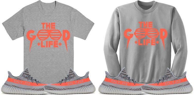 yeezy-350-boost-beluga-sneaker-match-shirt