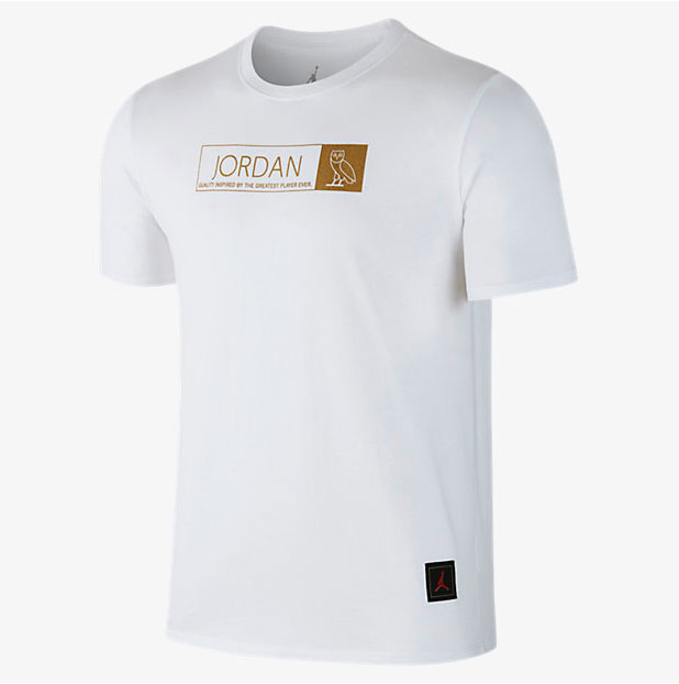 Black Gold NoticiasJordan Shirt Top 10 12 Punto Medio And dCtxQhsrB