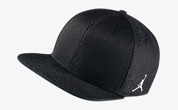new style dd6ca 0d51f air-jordan-3-black-hat-1