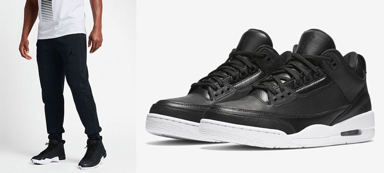 sneakers for cheap 31310 0e9b5 Air Jordan 3