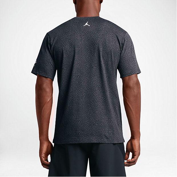 air-jordan-3-elephant-shirt-black-2