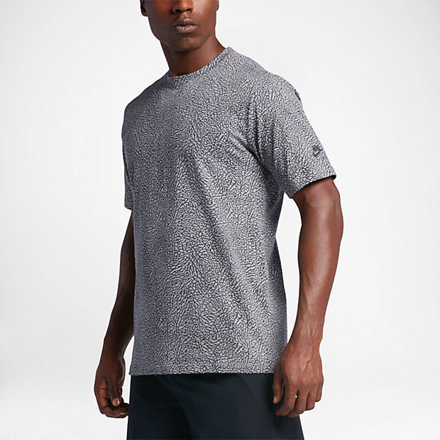 air-jordan-3-elephant-shirt-cement-grey-1