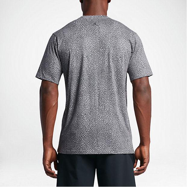 air-jordan-3-elephant-shirt-cement-grey-2