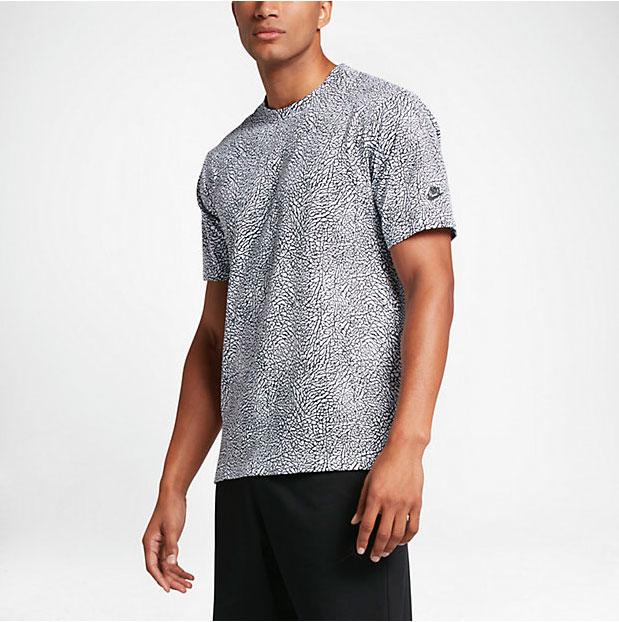 air-jordan-3-elephant-shirt-white-1
