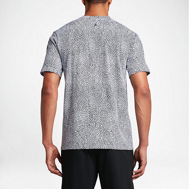 air-jordan-3-elephant-shirt-white-2