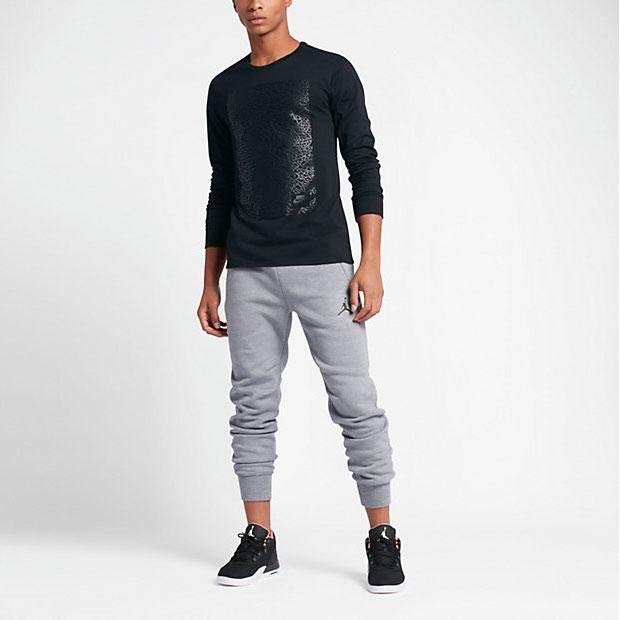 air-jordan-3-long-sleeve-shirt-black-2