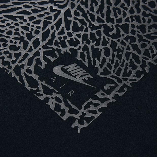 air-jordan-3-long-sleeve-shirt-black-3