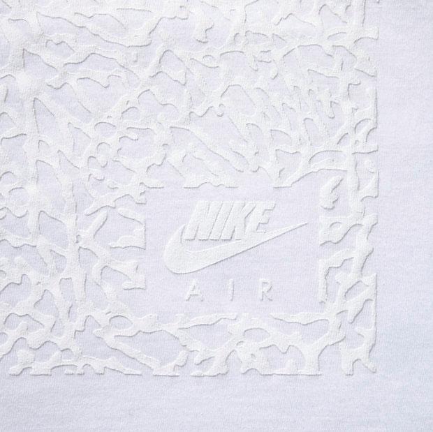 air-jordan-3-long-sleeve-shirt-white-2