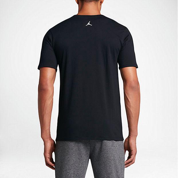 air-jordan-3-mike-and-mars-shirt-back