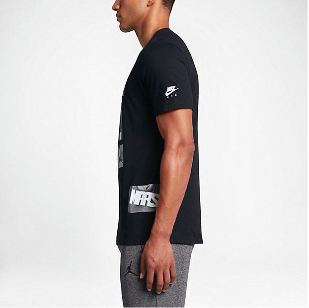 air-jordan-3-mike-and-mars-shirt-side