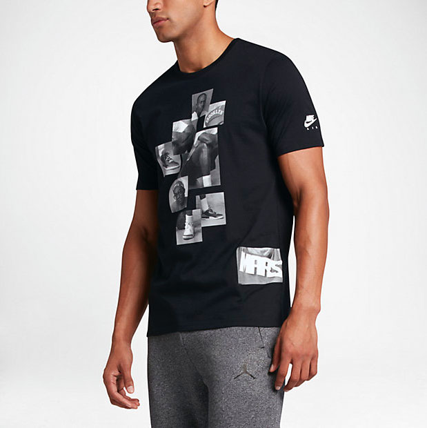 air-jordan-3-mike-and-mars-shirt