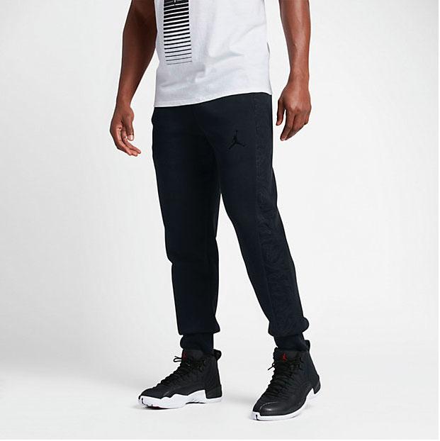 air-jordan-3-pants-black-1