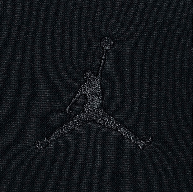 air-jordan-3-pants-black-3