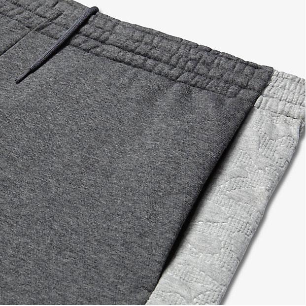 air-jordan-3-pants-grey-2