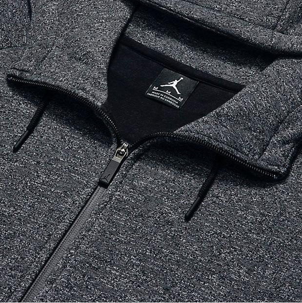jordan-icon-hoodie-black-1