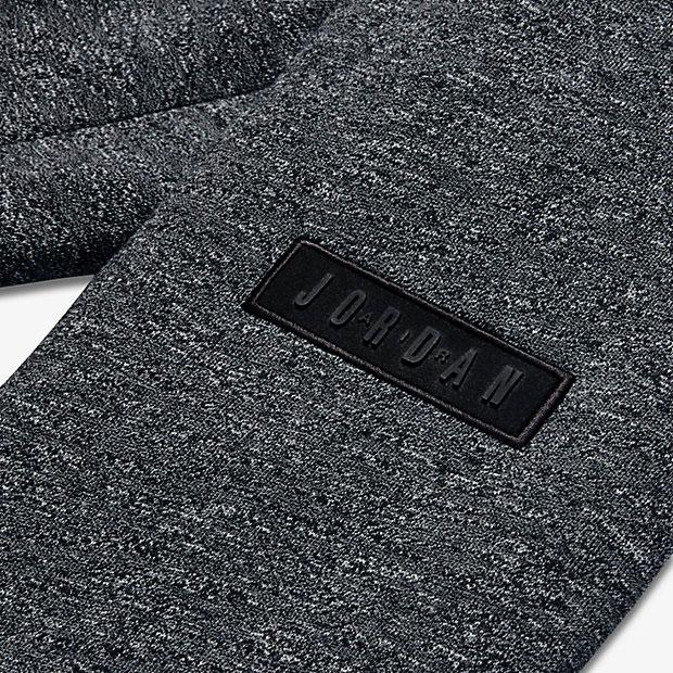 jordan-icon-hoodie-black-2