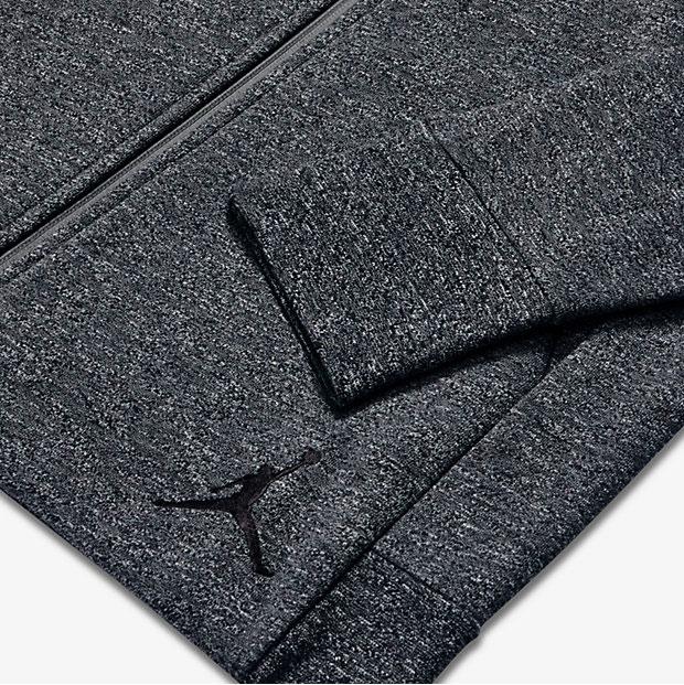 jordan-icon-hoodie-black-3