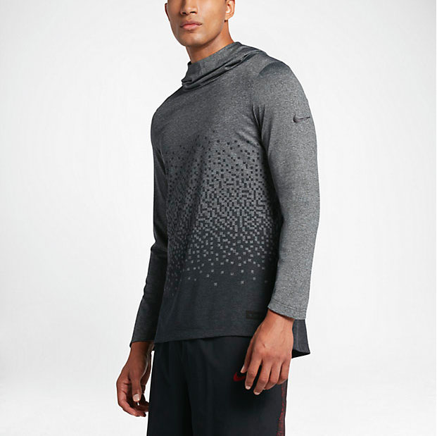 nike-dry-lebron-basketball-hoodie-1