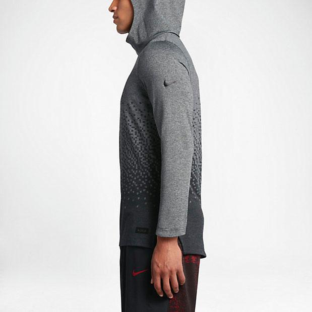 nike-dry-lebron-basketball-hoodie-2