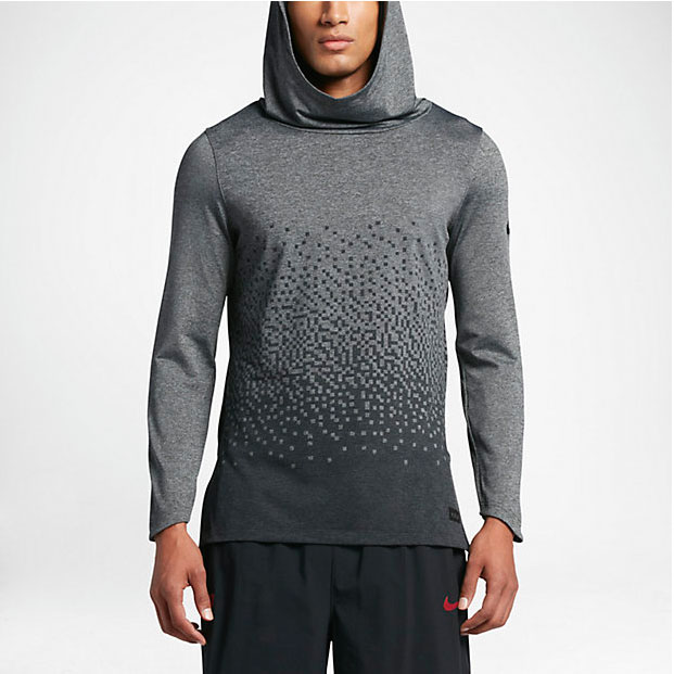 nike-dry-lebron-basketball-hoodie-4