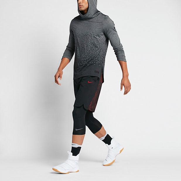 nike-dry-lebron-basketball-hoodie-5