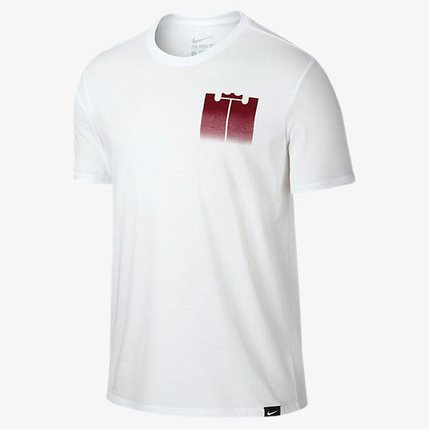 nike-lebron-brand-mark-shirt-white