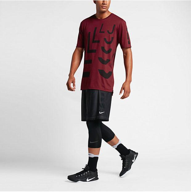 nike-lebron-lj-shirt-red-3
