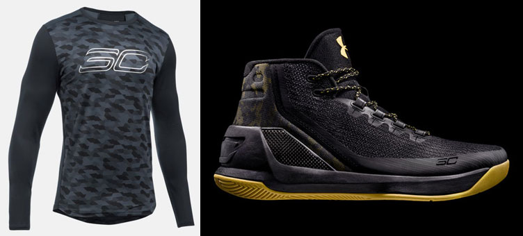 under-armour-curry-3-camo-shirt