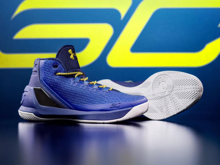 under-armour-curry-3-dub-nation-heritage