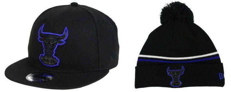 5e6a4839979 Jordan 11 Space Jam New Era Bulls Hats | SneakerFits.com