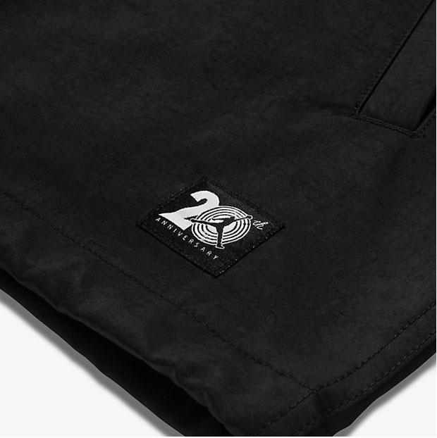 473b906bf505 air jordan 11 20th anniversary space jam jacket