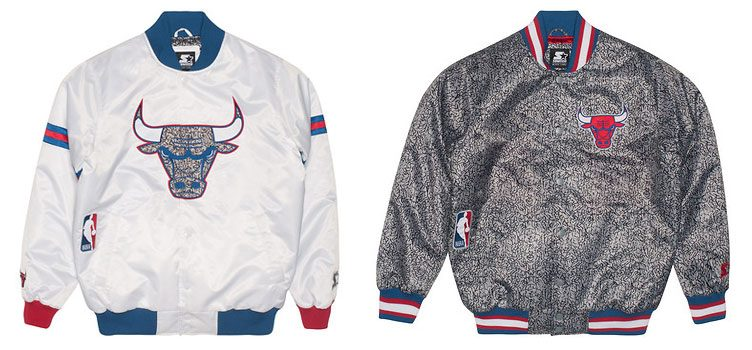 air-jordan-3-true-blue-bulls-starter-jackets
